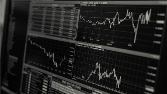 15 raisons pour lesquelles les gens aiment les dividendes Danone