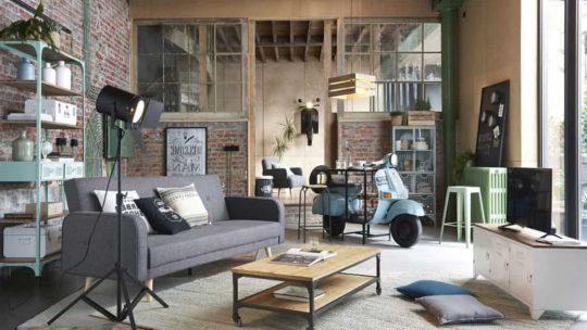 Tout savoir sur les meubles pour les maisons