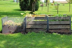 Guide de base pour le compostage