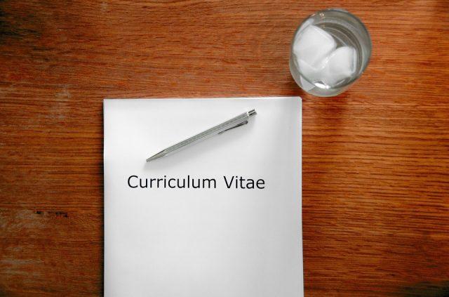 Comment rédiger un CV avec créativité?