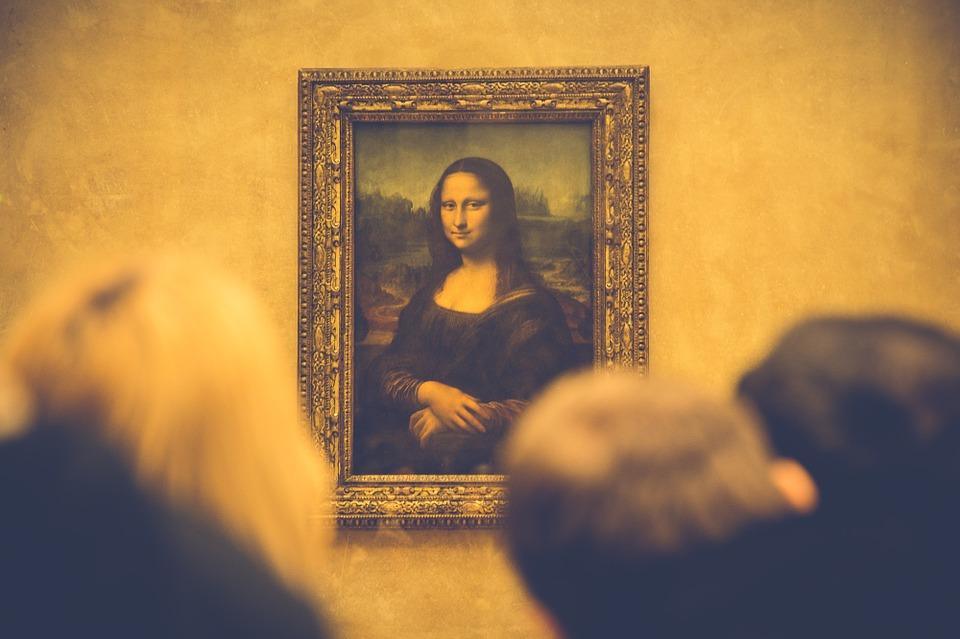 Comment commencez-vous une galerie d'art ?