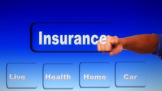 Zoom sur l'assurance-vie pour les aînés