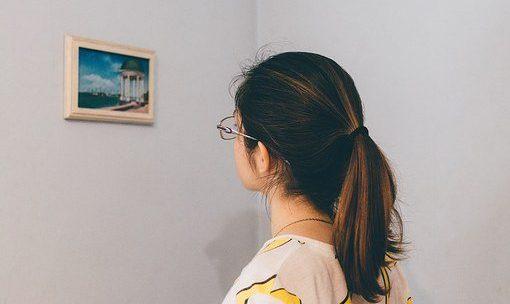 Comment payer une galerie d'art  ?