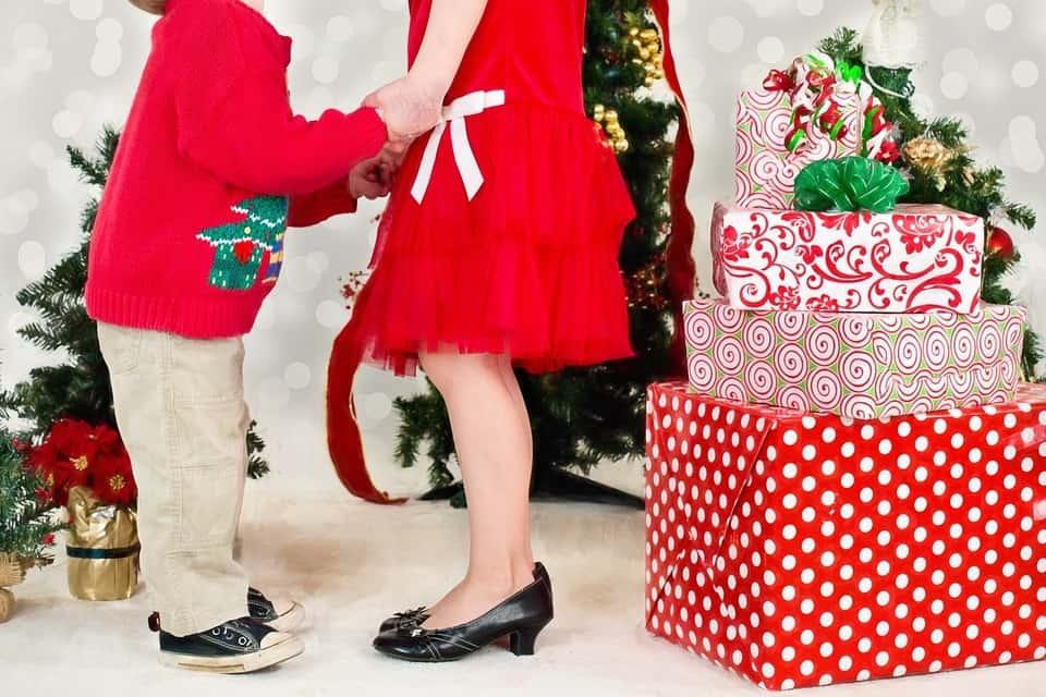 Un cadeau insolite ? Pourquoi pas ? Faites le choix sur cette boutique en ligne