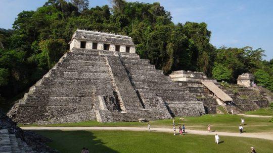 Les activités à privilégier lors d'un voyage en famille au Mexique