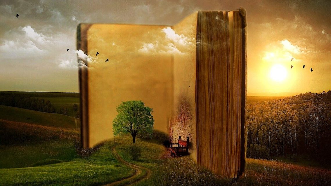 Découvrez des livres passionnants sur des sujets divers