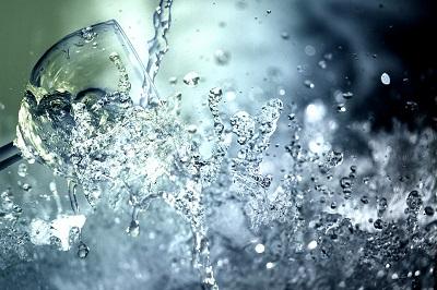 Combien de temps peut-on conserver l'eau ?